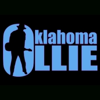 OLLIE_LOGO_final_400_400_blue